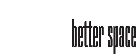 Architectures élémentaires - better health better space
