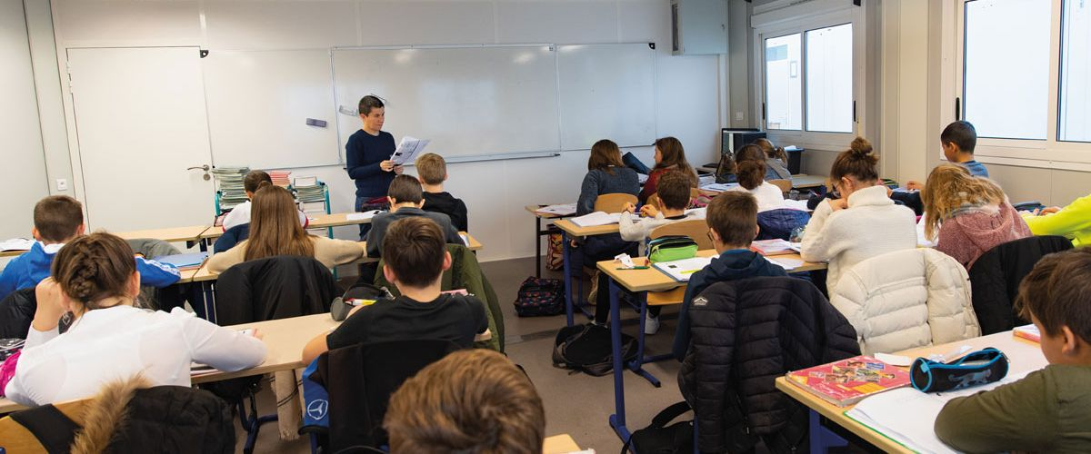 ecole_college_modulaire.jpg