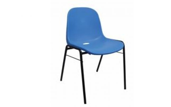 chaise coque empilable ALGECO chaise_coque_empilable.jpg