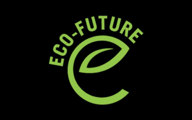 Pack Eco Future